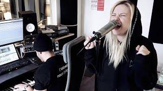 Der Clickbait Song (Acoustic Version)