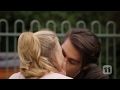 Ben and Xanthe kiss scene ep 7528mp3