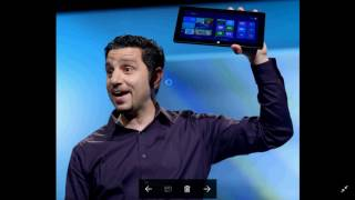 Technology news May 8th 2017 Space X Internet Neutrality Cortana HP and more