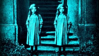The Strange Case of Emilie Sagée & her Ghostly Twin
