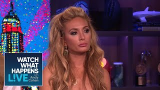 Would Kate Chastain Work With Jennifer Howell Again? | Below Deck | WWHL