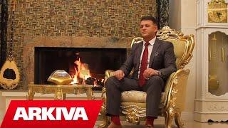 Haki Godanci - Gjyshi im (Official Video HD)