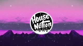 Duke Dumont feat. A*M*E - Need U (100%) (Thompson Remix)