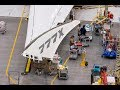 UPDATES ON THE BOEING 777X AIRCRAFT(BOEI...mp3