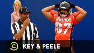Key & Peele - McCringleberry