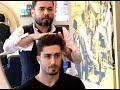 VLOG | Kıvırcık ve Dalgalı Saçlara ...