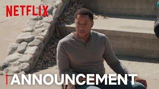 Magic for Humans: Season 2 | Announcement [HD] | Netflix