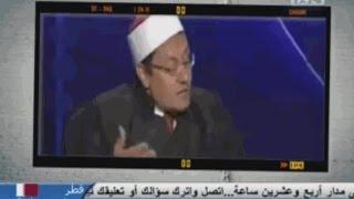 هتفطس من الضحك بعد المقطع ده .. مصطفي راشد: البخاري اسمه جُمعة !!