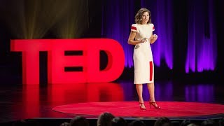 How language shapes the way we think | Lera Boroditsky