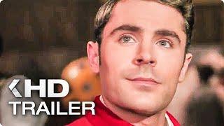 THE GREATEST SHOWMAN Trailer 2 (2017)