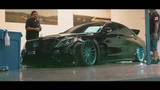Boden Autohaus CarPorn by Jp-Performance