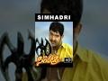 Simhadri Telugu Full Movie : Jr NTR, Bhu...mp3