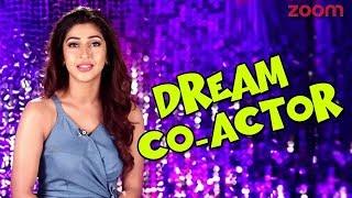 Sonarika Bhadoria On Her Choice Of Roles, Dream Co-actor & More | Diwali Beats