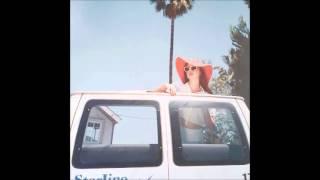 Lana Del Rey - Salvatore(Audio)