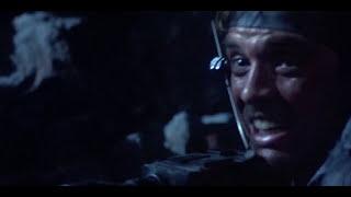 Terminator 2029 - HD