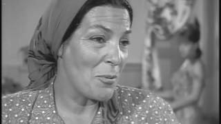 Uzakta Kal Sevgilim - Türk Filmi