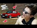 GTA 5 GERÇEK HAYAT ! - Yeni Arabamız T...mp3