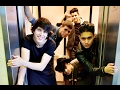 (English Lyrics) CNCO - Reggaetón Lentomp3