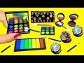 💄💋  Productos de Maquillaje / Cosm...mp3