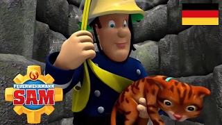 Feuerwehrmann Sam Deutsch Neue Folgen 2016 - Feuerwehrmann Sam: Helden im Sturm
