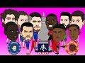Chelsea vs Manchestser United FA Cup Pre...mp3