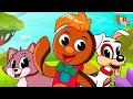 PIN PON ES UN MUÑECO canciones infantil...mp3
