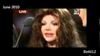 Michael Jackson Death Hoax - LaToya