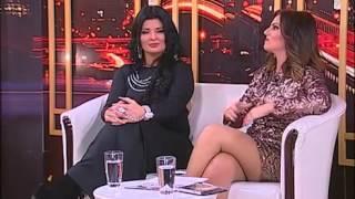 Nedeljko Bajic Baja | Emisija Utorkom u 8 -  na DMSAT TV (2015)