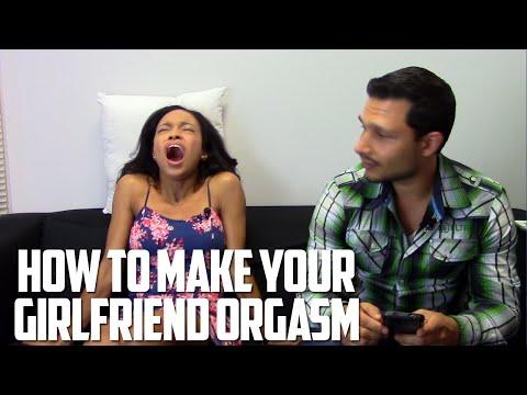 Freelesbian seduced girl into sex videos
