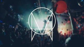 Valentino Khan - Deep Down Low (VIP Mix)