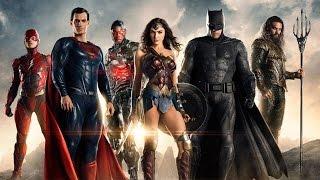 Die besten Filme 2017 - Die Mega-Blockbuster - Vorschau