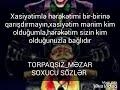 Yeni söz soxucu sozler    TORPAQSIZ_MƏ...mp3