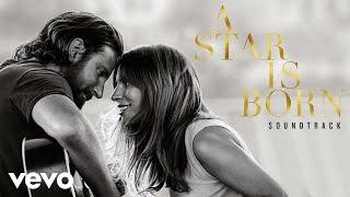 Bradley Cooper - Maybe It