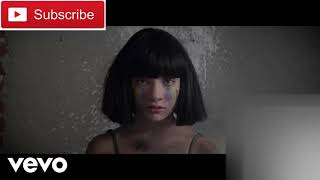 Sia - Never Give Up 1 HOUR