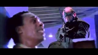 Best Quotes Ever - Terminator 2