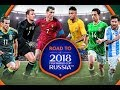FIFA World Cup Russia 2018 (Official Pro...mp3