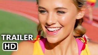 THE RACHELS Official Trailer (2018) Teen Movie HD