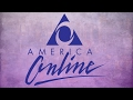 AOL: The Rise and Fall of the First Inte...mp3