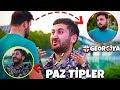 Paz Tip - Resul Abbasov vine 2018mp3