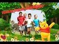 Uşaqlar üçün çox maraqlı bir videomp3