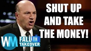 Top 10 Rejected Shark Tank Pitches That Became Successful