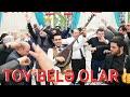 Yeni Toy Mahnilari Saz Davul Qara Zurna ...mp3