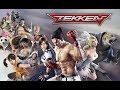 Tekken 7 All Unlockable Costumesmp3
