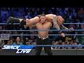 John Cena vs. Randy Orton: SmackDown LIV...mp3