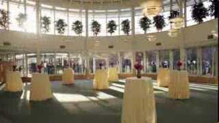 Virtual Venue Visit: British Library Tour