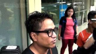Ahmad Dhani � Maia Syok Atas Tragedi Tabrakan Dul
