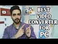 Best Video Converter & Editor For Window...mp3