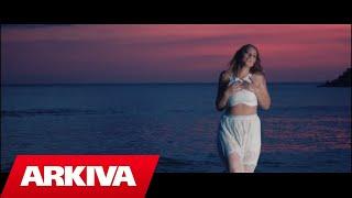 Mira - O Man (Official Video HD)