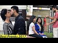 Best Pranks Of 2017 | Pranks In India by...mp3