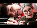 My Evil Piano Teachermp3